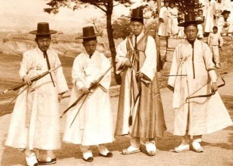 61-seoul
