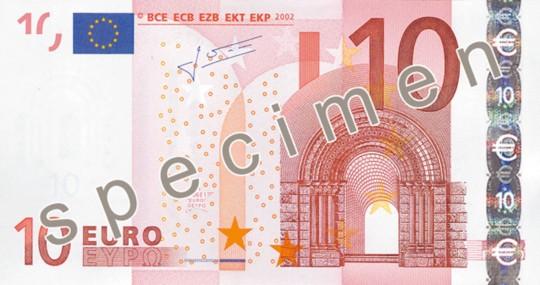 8-10euro