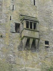 80-window