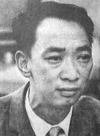 응우옌 응옥 로안(Nguyễn Ngọc Loan, 1930~1998)