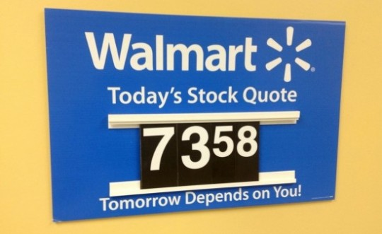 Walmart_ownership