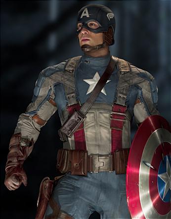 오오 캡틴 짜응