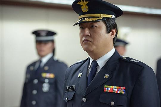 chadongyoung