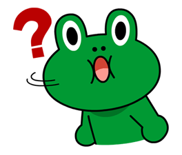 emoticon_question4
