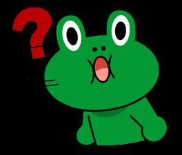 emoticon_question4