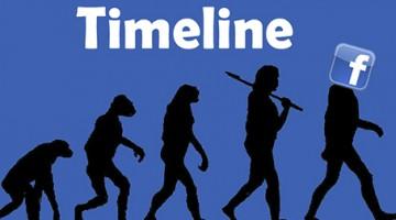 네이버는 페이스북의 미래다?