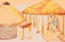 조선시대 서민들의 온천욕
