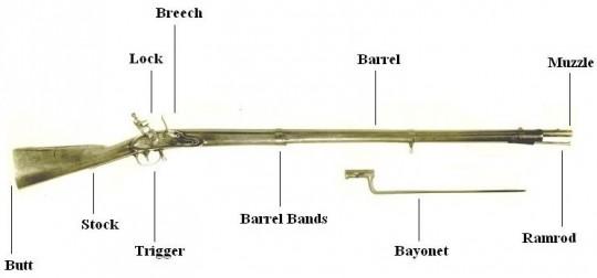 musket2