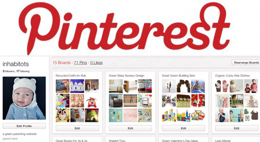 pinterest-pic-for-inhabitot