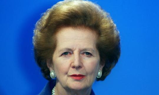 reMargaret-Thatcher-007