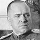 20_소련 장군