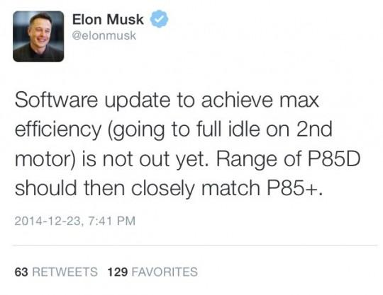 3_Elon Musk