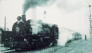 4_일본_기차