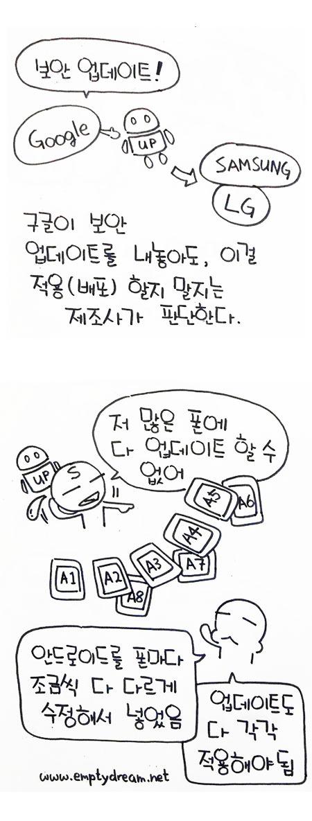 5_20150731_15
