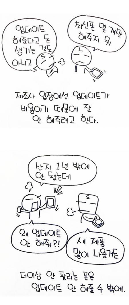 6_20150731_16