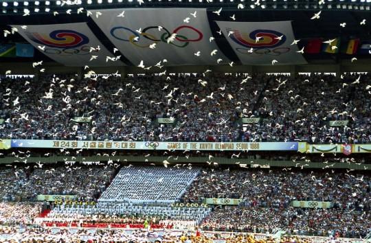 88올림픽_서울