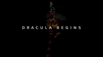 역사 속 드라큘라 (1)