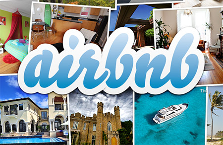 airbnb-android-app