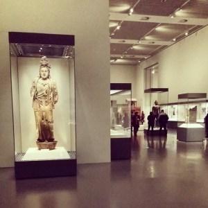beijing_18_museum2