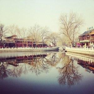 beijing_25_hae1