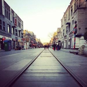 beijing_27_train1