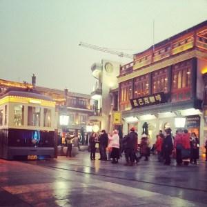 beijing_28_train2