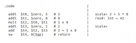coding_1_code