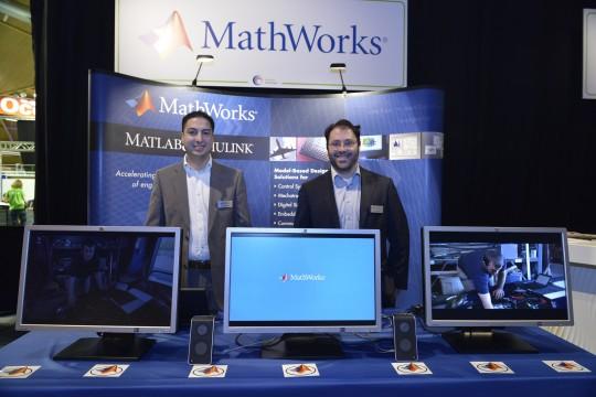 coding_2_Mathworks