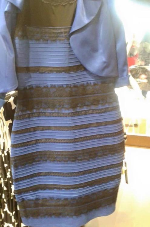 dress_color