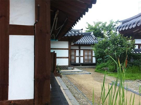 home_1_hanok