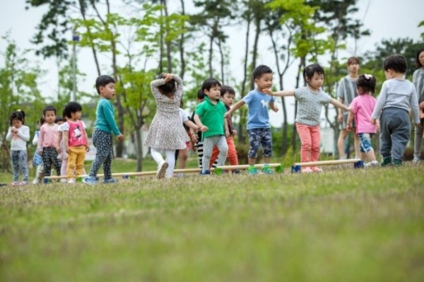 사진 제공: 생명보험사회공헌 재단
