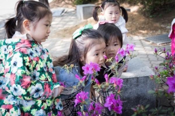 사진제공: 생명보험사회공헌재단