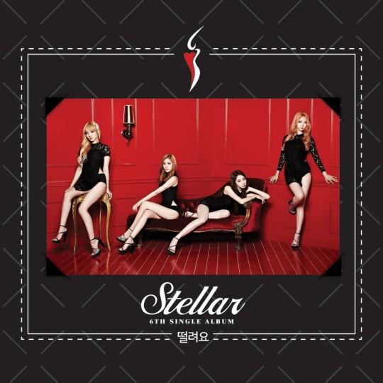 stella_3_album