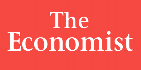 the-economist-assisted-suicide