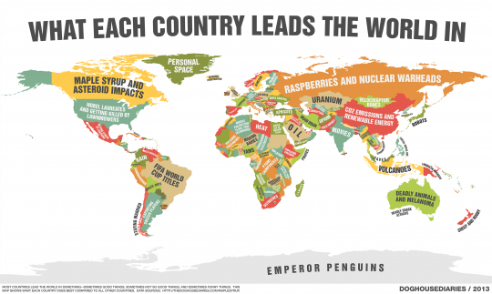 world_leads_map_BIG_SIZE
