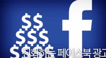 페이스북 광고는 어떻게 진화하고 있는가?