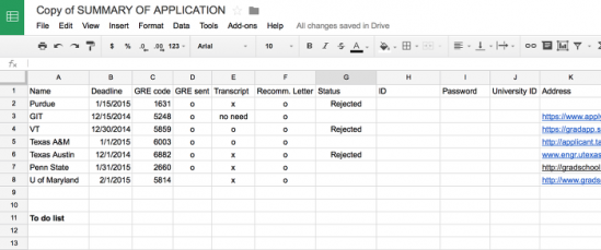 Copy_of_SUMMARY_OF_APPLICATION_-_Google_Sheets_2015-05-10_15-53-17