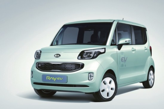http://blog.caranddriver.com/kia-introduces-ray-ev-we-offer-initial-impressions/
