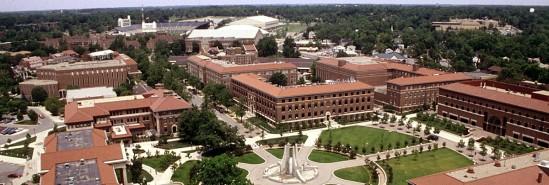 Purdue_Campus_top