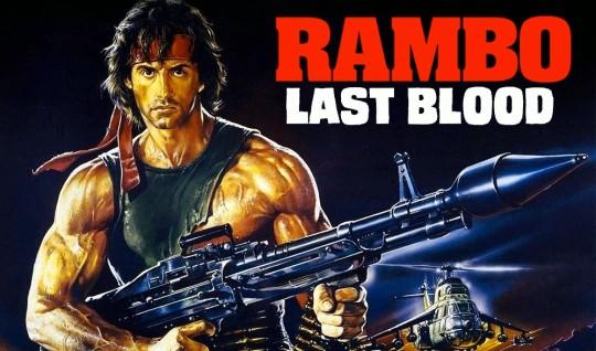 RUMOR_RAMBO_5_V_LAST-BLOOD_SLY-STALLONE_