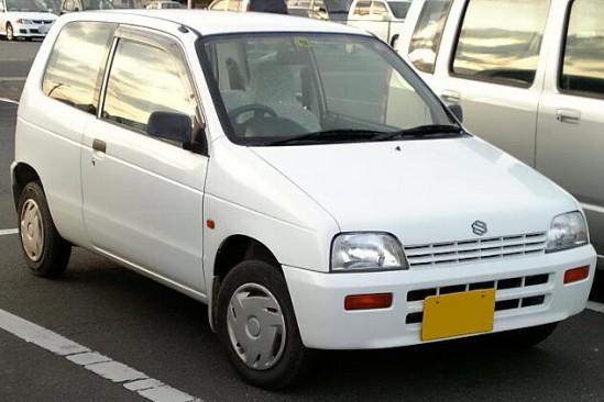 Suzuki_Alto_1994