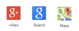 google-app-launcher-welcome-2