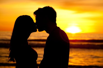 international-kissing-day