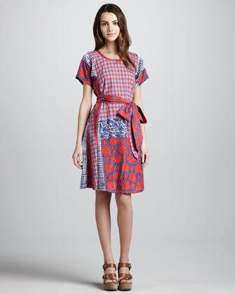 마크 제이콥스 드레스
