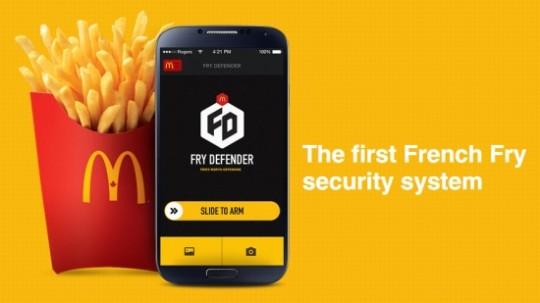 mcdonalds-fry-defender-550
