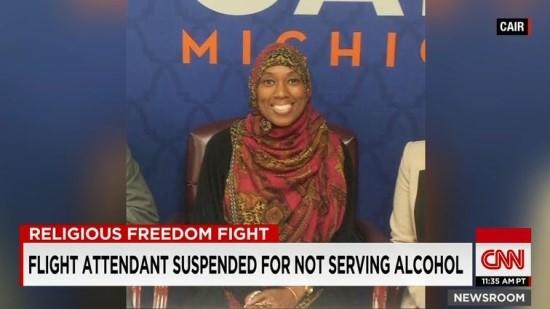 muslim_flight_attendant