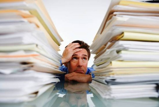 piles-of-file