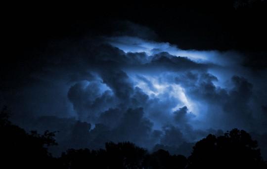 storm_thunder_by_violetbreezestock-d5faz1l