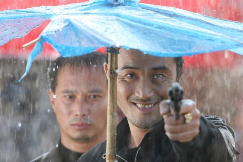 영화의 한장면