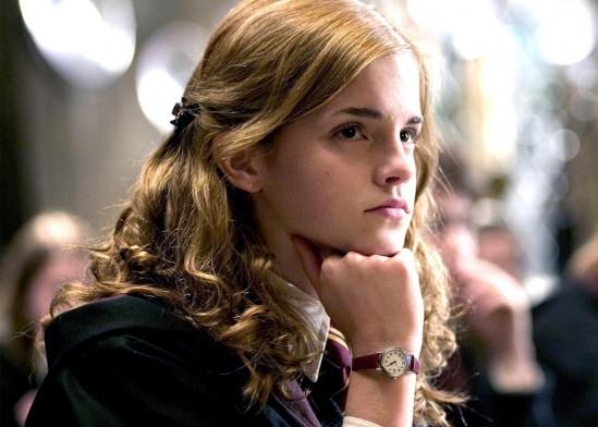 151008_QUORA_Hermione-Granger.jpg.CROP.promo-xlarge2